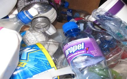New Tech Could Help Recycle Plastic Holiday Packaging
