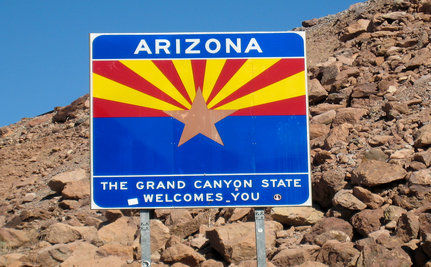 Ethnic Studies Classes Banned in Arizona