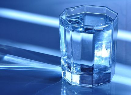 Government Recommends Lower Fluoride Levels in Drinking Water