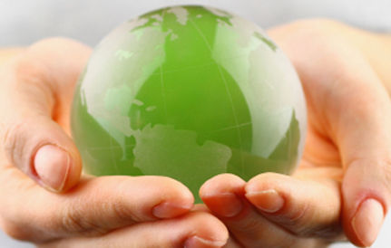 Who Are The Green Giants For 2011?