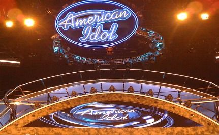 American Idol Tour Bus Will Be Powered By Clean Diesel
