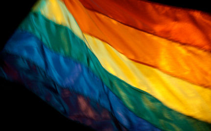 "Report Finds ""Pervasive"" Anti-LGBT Workplace Discrimination in Utah"