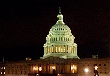 Prepared Text: Obama�s Second State of the Union