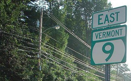 Vermont Considers Ending Corporate Personhood