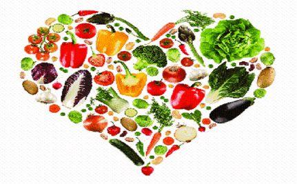 Life Saving Food Benefits! (VIDEO)