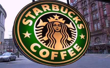 The Starbucks Trenta: Too Much Of A Good Thing?