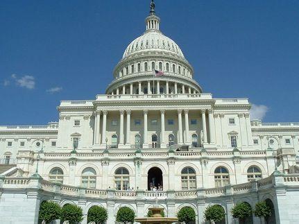 Congresswoman Tells of Her Own Abortion During Title X Debate [VIDEO]