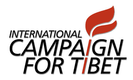 Tibet Lobby Day: Show Your Support