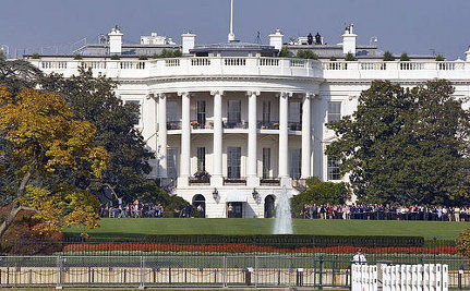 White House to Hold Anti-Bullying Conference