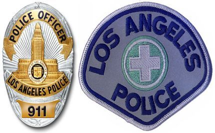 2 LAPD Officers Not Justified in Fatal Shooting of Autistic Man