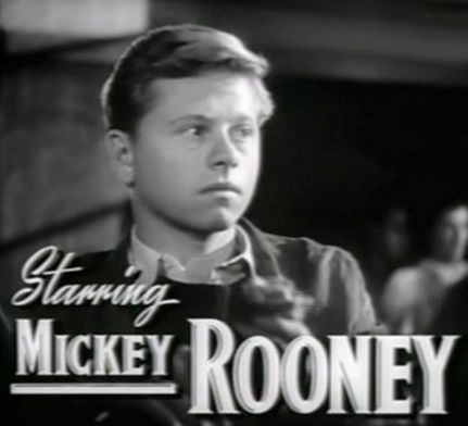 Mickey Rooney: If Elder Abuse Can Happen To Me, It Can Happen To Anyone