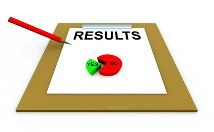 Rejected! 71 Percent Face Roadblocks in Individual Health Insurance Market