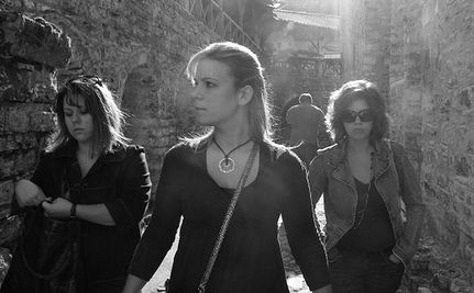 On International Anti-Street Harassment Day, AtreveteDF Urges Youth Education