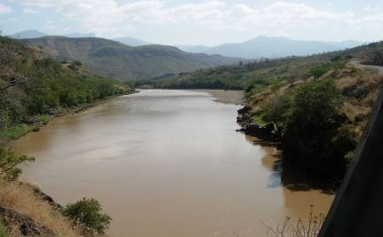World Water Day: Ethiopian Mega-Dam Causes Global Outrage