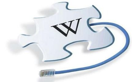 Can Wikipedia Be A Legitimate Resource For Student Research?