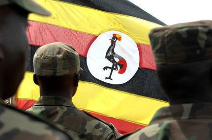 Stop Uganda's 'Kill the Gays' Bill (PETITION)