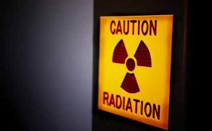 A Little Radiation Does A Body Good, According To Ann Coulter (Video)