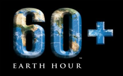 5 Ways To Take Earth Hour Beyond 60 Minutes