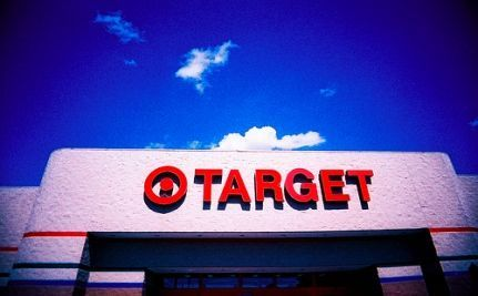 Judge Rules Gay Rights Group Can Picket Target Stores