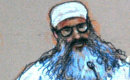 Military Versus Civilian Trials for Terror Suspects