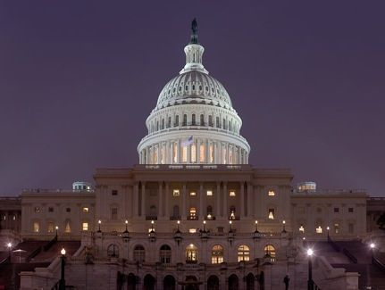 Politicians, Activists React To Obama Deficit Plan, Progressive Caucus Releases Its Own Plan