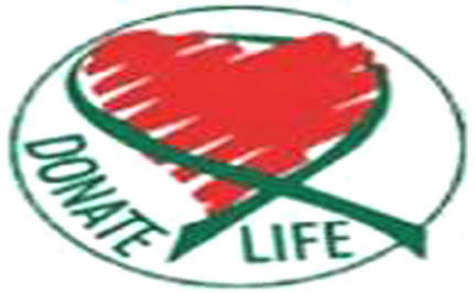 The Time to Donate Life is Now