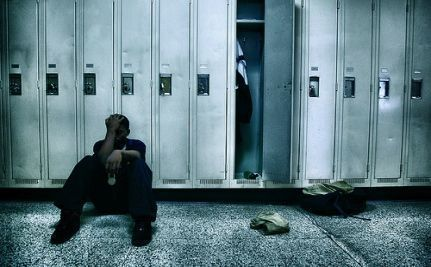 Ahmir Anti-Bullying Video Tells Teens They're 'Perfect'