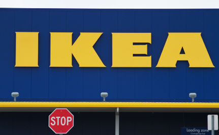 Ikea Factory Workers Allege Poor Treatment