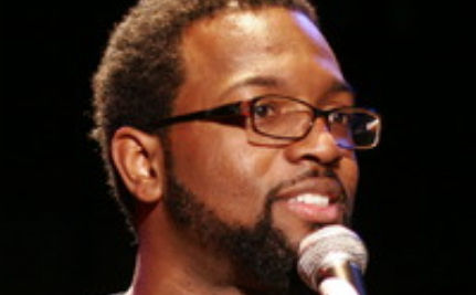 Birth Certificate Release Draws Powerful Response from Onion Editor Baratunde Thurston (VIDEO)