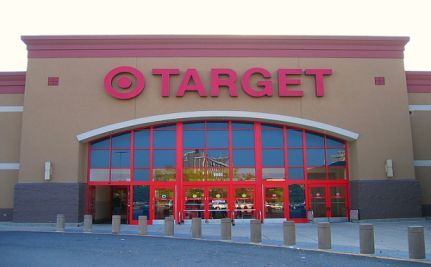 11-Year-Old with Asperger's Wanders From Home, Breaks Window To Get Into Target