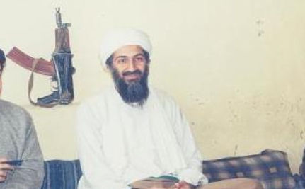 Is the World Safer After Osama Bin Laden's Death?