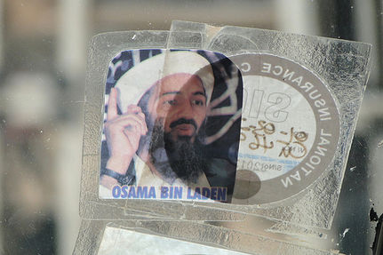 Bin Laden's Conflicted Legacy in the Arab World