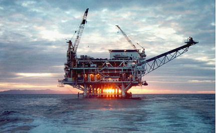 Action Needed! Three New Offshore Drilling Bills Up For Vote