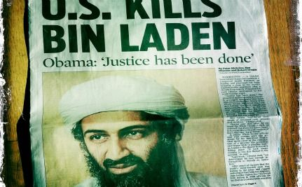 After Bin Laden: Latinos and Muslims a Threat?