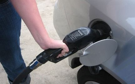 Oil Prices Falling: Will Gas Prices Follow Suit?