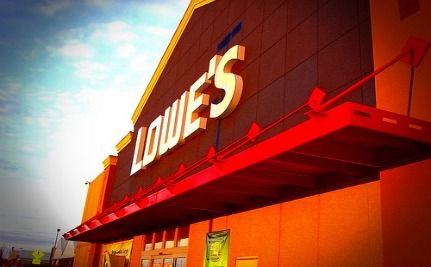 Lowe's Partnership Will Rent Solar Panels To The Masses