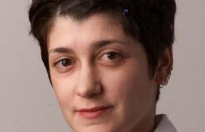 BREAKING: Journalist Dorothy Parvaz Released