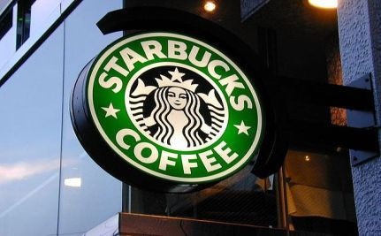 Starbucks Sued For Discrimination Against Worker with Dwarfism