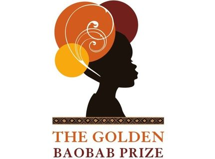 Echoing Green Finalist: The Golden Baobab Prize, Inspiring A New Generation Of African Writers