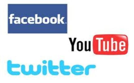 Free Speech, Twitter and Soccer: Privacy Case Raises Questions About Social Media Use