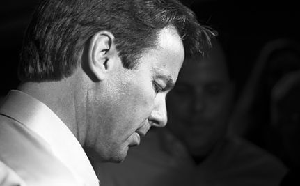 John Edwards Likely Facing Indictiment
