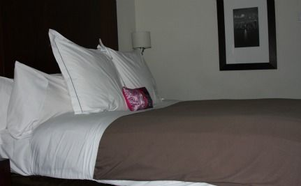Sofitel Lets Housekeepers Wear Pants After Alleged Sexual Assault by DSK