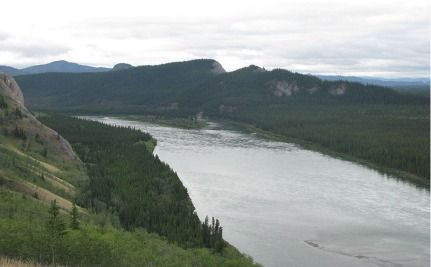 Canadian Boreal Forest Agreement One Year Later