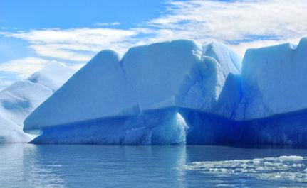 We Need An International Arctic Treaty Fast