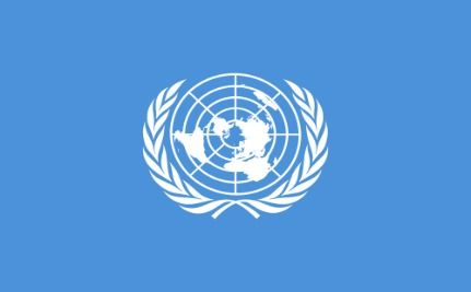 "UN Declares Internet a ""Fundamental Human Right"""