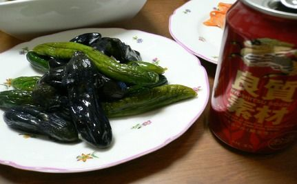Hold the Pickles: Are Some Types Carcinogenic?