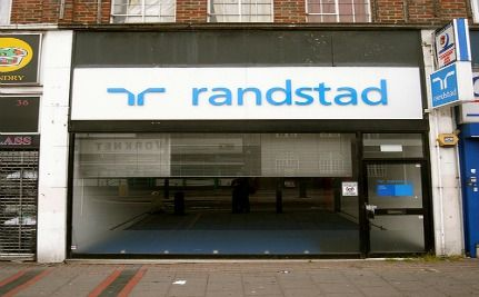 Randstad US Charged With Discrimination For Denying Job to Man with Asperger's