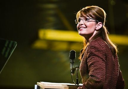 Palin's Revisionist Paul Revere History Stokes Wikipedia Wrassle