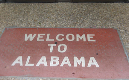 Alabama Passes Nation's Toughest Immigration Law