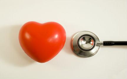 Portland Adopts Trans-Inclusive Health Care Benefits